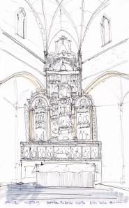 retablo 001