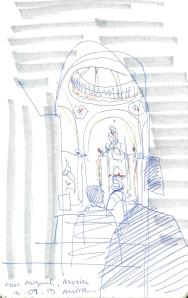 San Miguel_02